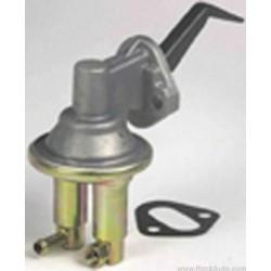 Pompe à carburant mécanique 66-73