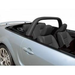 Arceau Mustang cabriolet 2005-14