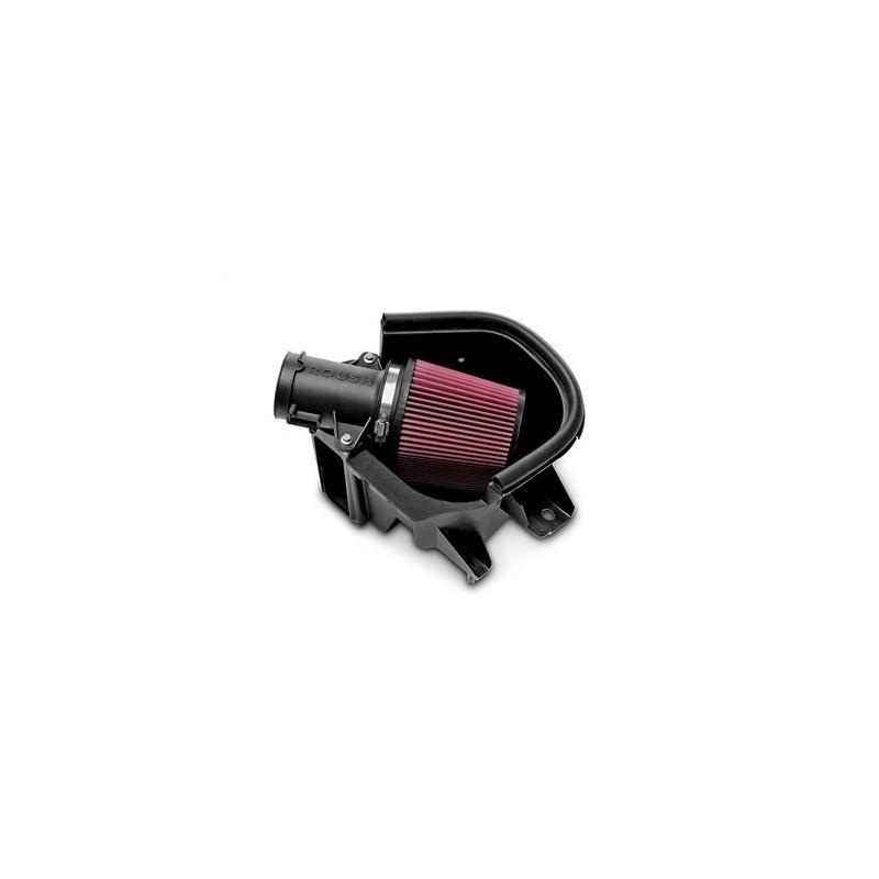 Kit air ROUSH Mustang GT 2010-2014 BOSS 302 2012-13