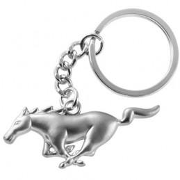 Porte clé Mustang