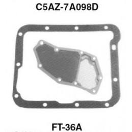 Filtre et joint de boite auto (64-69) FT36A