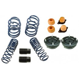 Pack de suspension 1,5 pouce Ford racing