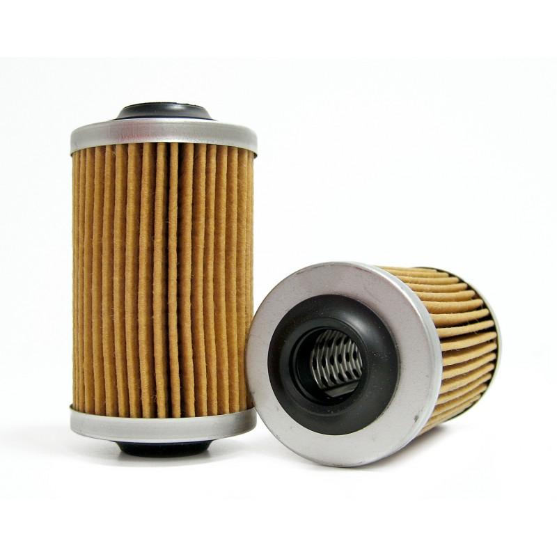 filtre a huile chevrolet camaro 2010, 2011, 2012, 2013, 2014