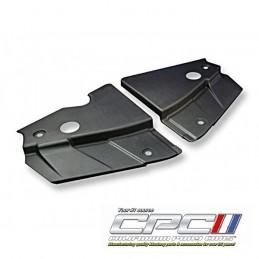extension radiateur mustang GT V6