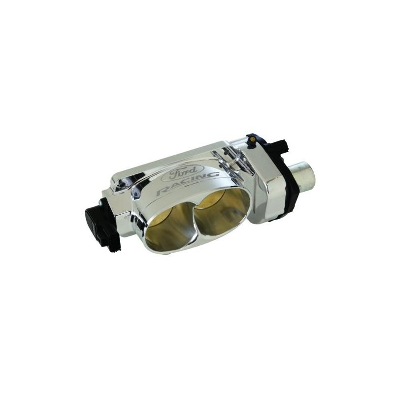 Throttle Body électronique  Ford racing  62mm Mustang GT 2005-10