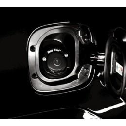 GT V6,10-14: Bouchon de réservoir à clef