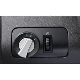 Commande de phares avants V6, GT Mustang 2005-14