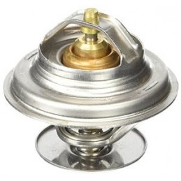 thermostat mustang v6