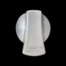 Bouton phare GT (05-14)