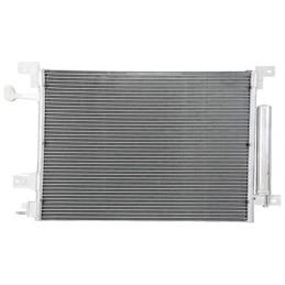condenseur de climatisation (11-14)