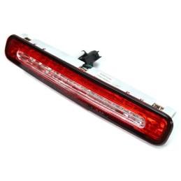 3 ème feux stop rouge LED