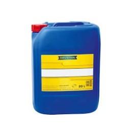 Dexron II E trans huile