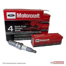 6 bougies sp 520 motorcraft