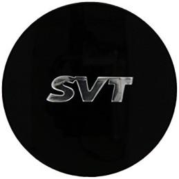 Centre de roue SVT