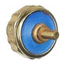 Interrupteur de pression d'huile 66-73
