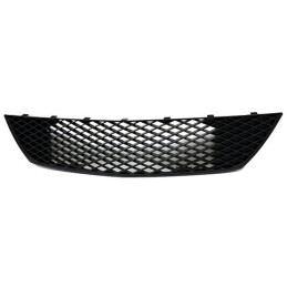 grille basse shelby