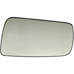 Miroir de retroviseur 2005-09