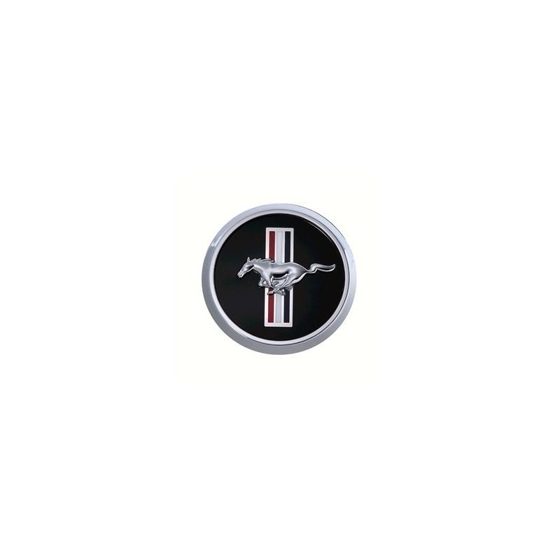 Cabochons de roues Pony (pack de 4) 2005-14