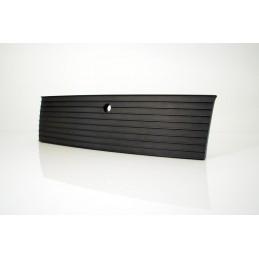 Panneau de coffre noir CDC 2005-09