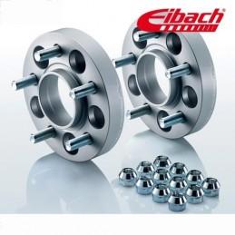 Cales Eibach 25 mm
