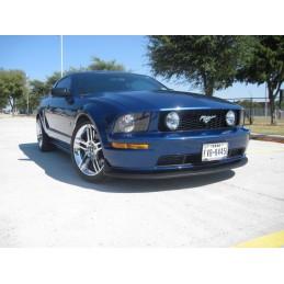 Lame Cervini Mustang GT 2005-09