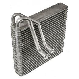 Radiateur de climatisation Shelby GT500