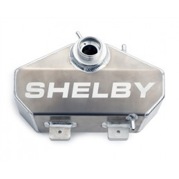 Vase d'expansion SHELBY Mustang 2015-18