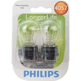Philips 4057 LL Long life Mustang