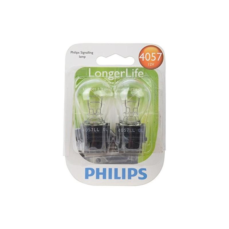 Philips 4057 LL Long life Mustang