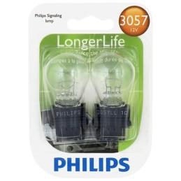 Philips 3057 LL Long life Mustang
