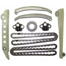 Kit chaine de distribution Mustang GT 2005-10