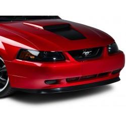 Spoiler avant Mach 1 Mustang 1999-2004