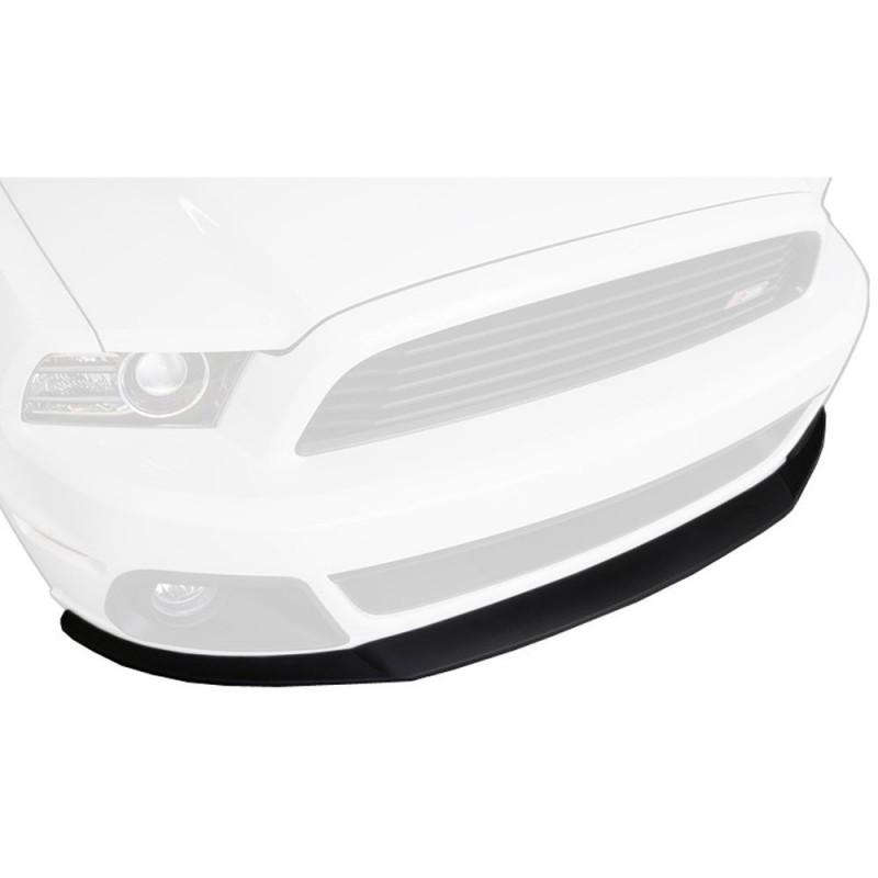 Spoiler ROUSH Mustang 2013-14