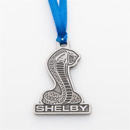 Pendant Shelby officiel