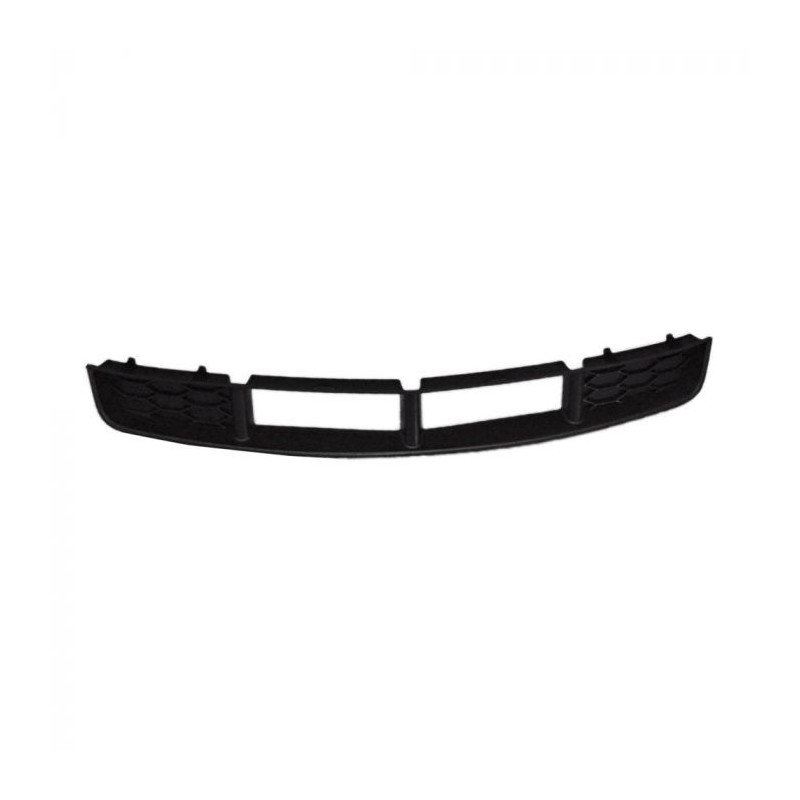 Grille basse Mustang GT 2005 2009