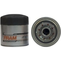 Filtre a huile Dodge Ram 2008-2010