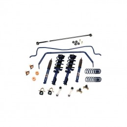 kit de suspension complet GT Ford Racing