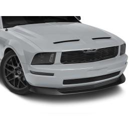 Spoiler avant Mustang V6 2005-09 MMD