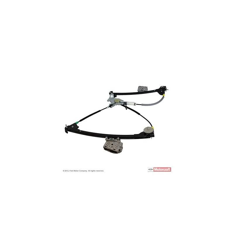 Mécanisme de vitres électriques Mustang 2005-09