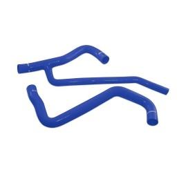 Kit de durites renforcées de circuit de refroidissement Mustang GT 2007-10