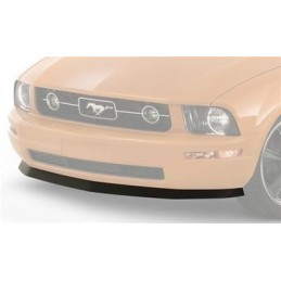 Spoiler avant Mustang V6 2005-09