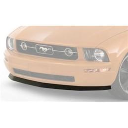 Spoiler mustang V6 Classic design concept 2005-09
