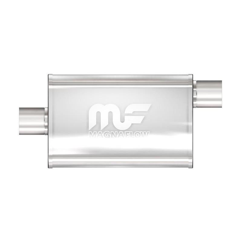 Silencieux Magnaflow Série Performance