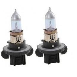 Feux route / croisement Ampoules H13 (paire)