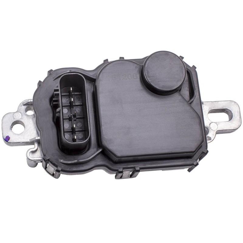 Contrôleur de pompe à carburant Mustang 2005-10
