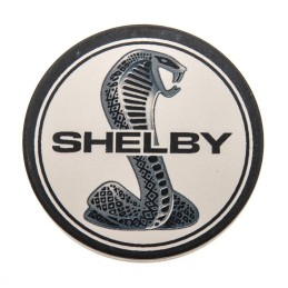 Dessous de verre pour porte gobelet Shelby