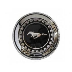 Bouchon de réservoir essence Mustang 1969-70