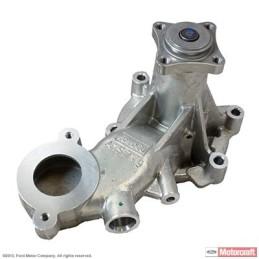 Pompe à eau Mustang GT 2011-14