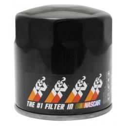 Filtre à huile K&N Mustang 1998-2010