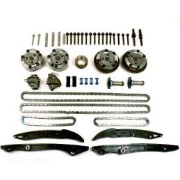 Kit de chaine de distribution Ford Performance Mustang GT 2011-14